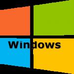 Installation sur Microsoft Windows